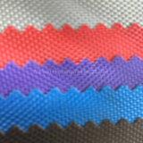 수화물 차일을%s 840d 폴리에스테 PVC 입히는 옥스포드 직물