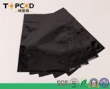 Мешок алюминиевой фольги ESD Static свободно с нейтральной упаковкой