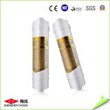Filtereinsatz des Cer-SGS zugelassener koreanischer Pfosten-T33 10 Zoll