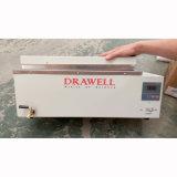 DrawellのMultihoels (SSWシリーズ)の電気暖房の湯せん