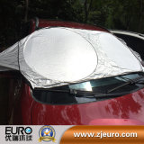 Universal Car Nylon Sun Shade