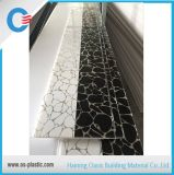 Painéis do PVC (250*7.5mm)