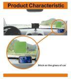 Caricatore solare di Windows di vendita della finestra dei caricatori solari mobili solari portatili caldi del caricatore