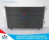 Condensateur de bonne qualité pour Toyota RAV4 13