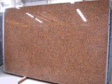 Arce rojo granito (G562) (JLAD 129)