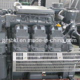 300kw/375kVA Deutz 디젤 엔진 발전기 세트