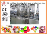 Lollipop Ce Kh 150 Approved делая машину