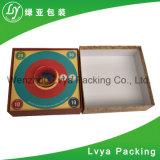Contenitore di carta di bello cartone di disegno di vendita della fabbrica