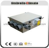 Zentrifugaler ausgeglichener Luft-Abgas Wohnventilator (UPF-32B/D)