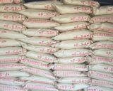 Schuimende grondstoffen maagdelijke EPS (Uitzetbaar polystyreen) korrels /EPS