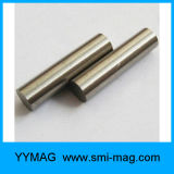 AlNiCo del magnete del Rod di alta qualità