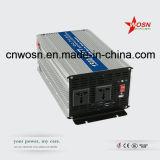Ws-M-1500W с Ce с инвертора силы Gird для домашней пользы