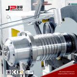 Балансировочная машина для вполне агрегатов (PHZS-30)