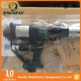 Hino J05eエンジンの注入器Vh23670e0010 (SK250-8 SK350-8)