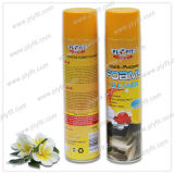 Limpiador de espuma para uso múltiple