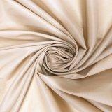tela de nylon del telar jacquar de nylon del PUNTO 20d para la ropa al aire libre