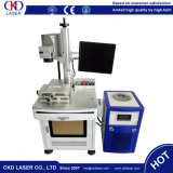 macchina UV della marcatura del laser di 3W 5W da vendere
