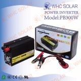 Gleichstrom zu den Wechselstrom-Sonnenenergie-Inverter Differtnt Modellen