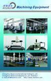 Caja de engranajes para maquinaria agrícola