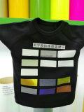 Хорошее качество Sun-Light Cuttable PU виниловая пленка для текстильных изделий