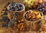 고품질 말린 들쭉을 생성하는 들쭉 과일 건조기