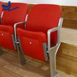 Asientos del estadio Virgin HDPE para uso en interiores y exteriores