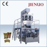 Автоматическая заполняя машина арахисов гайки упаковки