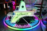 Самая последняя роскошная электронная машина игры рояля имитатора 2016 для крытой занятности аркады