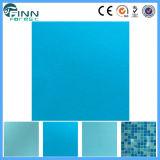 Doublure PVC PVC de haute qualité