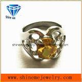 최고 판매 스테인리스 주물 반지 (SCR2896)