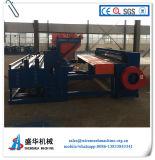 De hete Verkoop Gelaste Machine van het Netwerk van de Draad (maaswijdte:  50*50--300*300mm)