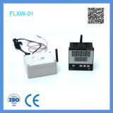 Feilong 2016 Novo Controle Digital de Temperatura Wireless Pid para Industrial