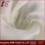 Tessuto di seta puro del fornitore superiore dei tessuti di seta