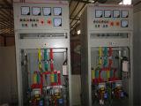 Painel de comando do Switchgear da baixa tensão da placa do Switchgear da baixa tensão da série de Ggd