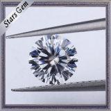 보석을%s 최신 판매 1 캐럿 10hearts&10arrows Moissanite 다이아몬드