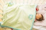 Starke Baby-Schlaf-Zudecke oder Knie-Zudecke