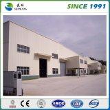 Высокий уровеньсегменте панельного домостроения встальные конструкции стальные здания