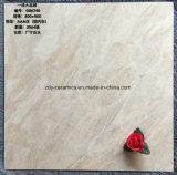 Плитки каменной стены настила фарфора застекленные Jingang мраморный
