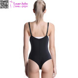 2017 Mulheres Senhoras Babydoll Sexy Underwear Lingerie L81186