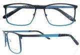 Marcos ópticos del marco barato de las lentes de Eyewear de la manera