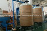 RO Machines van de Behandeling van het Water van het systeem de Nieuwe Verspillende (Reeks RO)