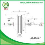 Motor van de Hub van de Fiets van de Motor van jb-92-10 '' 36V 250W gelijkstroom de Elektrische