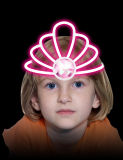 Party Must! Glow Crown Stick