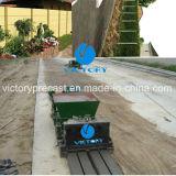 Широко используется Prestressed конкретные полюсов колонки лучей столбов машину от китайского производителя
