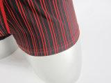 Тонкое стильное Silk нижнее белье для людей
