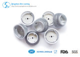 Soem-u. ODM-Druck-Aluminiumlegierung Druckguß
