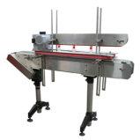 선형 나사 캡핑 기계