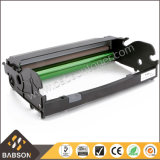 for HP Compatible E230 for Toner HP E230 Free Sample/Favorable Price