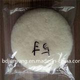 China-Lieferanten-Polierschutzträger-Platten/Wolle-Polierrad