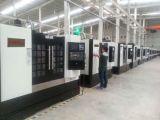 Centre universel de mach pour le profil en aluminium (HEP1370L/M)